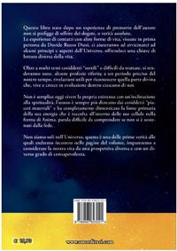 Davide Russo Diesi Walk-in delle stelle